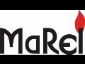 Montáže, opravy, revize i servis plynových kotlů zajišťuje firma MaRel Corp