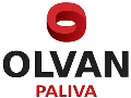 OLVAN Náchod - Prodej a rozvoz tuhých paliv, uhelné sklady