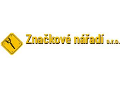 Prodej a servis  nářadí a zahradní techniky - Značkové nářadí s.r.o.