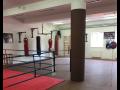 Fitness podlahy od A do Z od specialistů