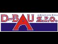 Fasádu každého domu zateplí firma D-BAU s.r.o. Semily