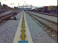Kvalitn� kolejnice a je��bov� dr�hy od Gantry Rail s.r.o.