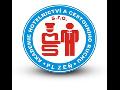 Akademie hotelnictv� a cestovn�ho ruchu - st�edn� �kola, s.r.o.