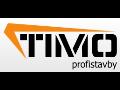 Stavby od A do Z od TIMO profistavby