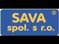D�ky firm� SAVA v� d�m prokoukne