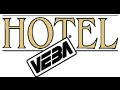 Broumov, to je kl�ter, kostel, ale hlavn� hotel VEBA!