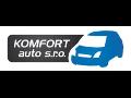 Komfort Auto - komfortn� servis va�eho vozu