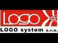 V�e, co pot�ebujete, najdete u LOGO system