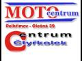 R�j pro motork��e le�� v Pelh�imov�