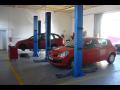 Auto a pneuservis v Brantic�ch - kvalitn� p��e pro v� v�z
