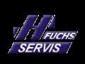Prodej elektrick�ho n��ad� od firmy H-FUCHS SERVIS, s.r.o.