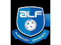 Florbalisti uzn�vaj� jedin� Alf