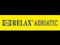 Pozn�vejte Slovinsko s Relax Adriatic