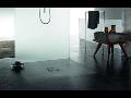 KALDEWEI: Design do va�� koupelny