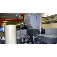 Profesion�lov� v oboru recyklace plastov�ch materi�l� � REMIVA