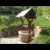 Opravu studny i ve�ker� zemn� pr�ce zajist� P�len��ek Pavel