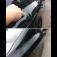 Opravy karoseri� aut bez po�kozen� laku