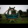 Elegantn� zahradn� n�bytek i pohodln� houpa�ky pro ka�d�ho