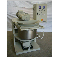 Kvalitní stroje do vašich laboratoří