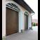 Dvoukřídlá, garážová vrata i průmyslová vrata jedině od Jimi Tore