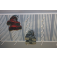 Otopn� su��ky na boty ocen�te nejen v horsk�m hotelu