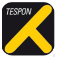 Lisovna plast� a n�stroj�rna Tespon � v�e pro zpracov�n� plast�