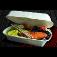 PRIMA PACK - váš dodavatel potravinářských obalů