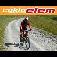Cyklo Elem uspokojí každého cyklistu - vášnivého i rekreačního