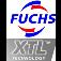 Oleje a maziva Fuchs pro dokonalý prožitek z jízdy