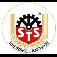 STS Uhlířské Janovice – specialisté na kovovýrobu a obrábění