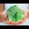 Certifikace ISO pro neustálé zlepšování procesů vaší firmy