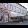 Ubytování pro řemeslníky i turisty Babice - již od 140 Kč + DPH!