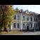 Dlouhodobé i krátkodobé ubytování pro firmy v Ostravě