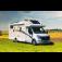 Hykro s.r.o. Prodej a půjčovna karavanů obytných vozů