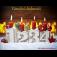 Arei:  Vánoční, luxusní a zároveň praktické reklamní předměty a dárky - Vánoce 2019
