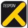 Lisovna plastů a nástrojárna Tespon – vše pro zpracování plastů