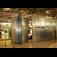 Průmyslové odhlučnění z kvalitních RS panelů