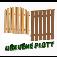Výroba dřevěných plotů pro dům a zahradu - Jaroslav Nálevka