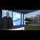 Profesionální on-line videa z virtuálního prostředí