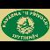 Vynikající grilované speciality nabízí v obci Spytihněv