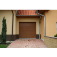 Garážová a průmyslová vrata - PERFECT DOOR s.r.o.