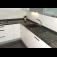 Oživte kuchyň praktickým a designovým prvkem