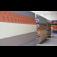 Prodej kusových a metrážových koberců, pokládka a měření STRNAD podlahy, dveře s.r.o.