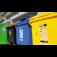 Společnost EKO-KOM to je povinnost zpětného odběru a využití obalových odpadů.