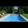 Kvalitní betonové bazény pro Vaši zahradu