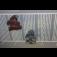 Otopné sušáky na boty oceníte nejen v horském hotelu