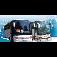 Cestujte pohodln� a bezpe�n� s na�imi autobusy