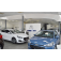 AUTOLAROS SPEED zajistí prodej a spolehlivý servis vozů Hyundai a Mazda
