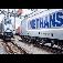 METRANS, a.s. -  jeden z předních poskytovatelů intermodální dopravy.
