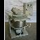 Kvalitn� stroje do va�ich laborato��